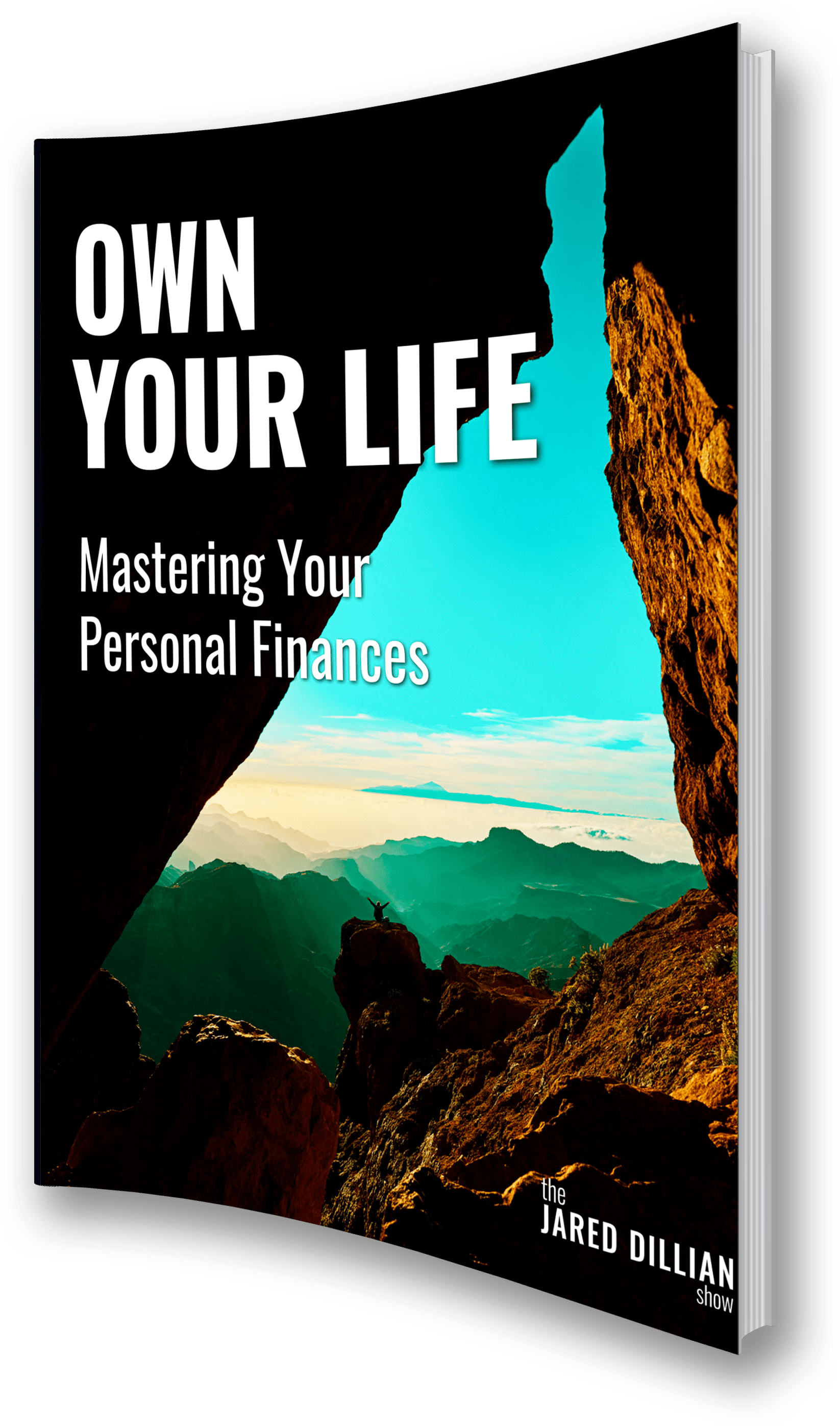 mastering your personal finances